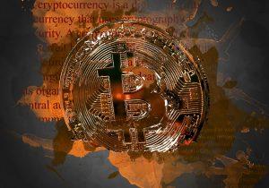 Bitcoin Code und neue Plattformen